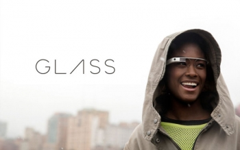 Google is sending invitations to join Google Glass Explorer