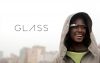 Google rozdaje zaproszenia do Google Glass Explorer