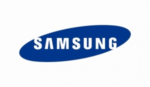 Samsung to reveal three new tablets on July