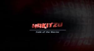Hakitzu: Connecting learn with entertainment
