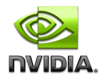 Nvidia announces roadmap for Tegra