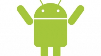 Q2 '13 Reports prove Android's growing strength